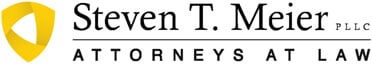 Steven T. Meier, PLLC Attorneys At Law